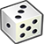 provably-fair-dice-icon.png